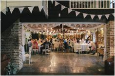 Jess & Tim: East Quay Lobster Shack, Whitstable Wedding » mckinley-rodgers.com Seaside Wedding, Our Wedding, Wedding Ideas, Wedding Venue Decorations, Wedding Venues, Lobster Shack, Just Married, Big Day, Fair Grounds