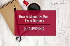 Many students struggle to memorize bar exam outlines. Although it seems a monumental task, you can do! Here are our tips on how to get started. Teaching French, Teaching Writing, Teaching Spanish, California Bar Exam, Back To School Quotes, Math Fact Practice, Exam Motivation, Study Schedule, Exams Tips