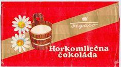 Bratislava, Retro, Childhood Memories, Nostalgia, Life, Vintage, Vintage Comics, Retro Illustration