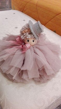 1 million+ Stunning Free Images to Use Anywhere Baby Tutu Tutorial, Free To Use Images, Angel Crafts, Decoration Originale, Clothespin Dolls, Unicorn Gifts, Flower Fairies, Fairy Dolls, Doll Crafts