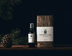 Best Beard Oil, Custom Boxes, Product Photography, Box Design, Packaging Design, Behance, Profile, Skin Care, Gallery