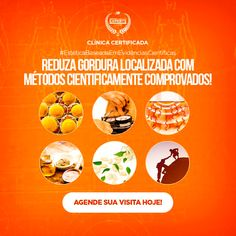 www.espacocatarina.pt  21 445 31 84  TIRES - CASCAIS Com: Catarina Magro ( NINI )