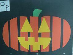 Mrs. T's First Grade Class: Halloween Art