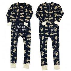 Les 19 Meilleures Images Du Tableau Pyjamas Grenouillere 1 Piece