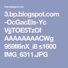 3.bp.blogspot.com -OcGacEis-Yc VjjTOE5TzOI AAAAAAAACWg 959lI6nX_i8 s1600 IMG_6311.JPG