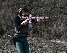 Have A Good Weekend, Currently Working, N Girls, Pew Pew, Guns, Instagram, Weapons Guns, Revolvers, Weapons