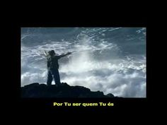 Praise You In This Storm - Casting Crowns (legendado) - YouTube