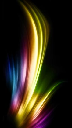 Be Linspired: Free iPhone 6 Wallpaper / Backgrounds Iphone 6 Wallpaper Backgrounds, Xperia Wallpaper, Black Phone Wallpaper, Abstract Iphone Wallpaper, Samsung Galaxy Wallpaper, Love Wallpaper, Cellphone Wallpaper, Colorful Wallpaper, Colorful Backgrounds