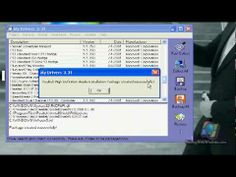 How to Back up your Windows Drivers? - backup software windows 7 - http://software.onwired.biz/windows-software/how-to-back-up-your-windows-drivers-backup-software-windows-7/