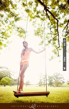 tutorial on shooting into the sun for flare | CHECK OUT MORE IDEAS AT WEDDINGPINS.NET | #weddings #diyweddings #diy