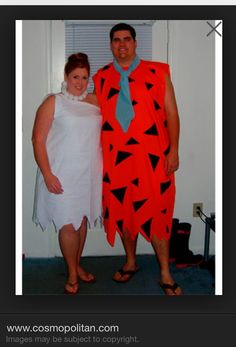 Couple Halloween costume   Halloween