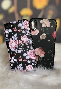 a review of the blossom case Shop kate spade new york blossom iphone x case online at macyscom blooming with beautiful florals, this blossom case from kate spade new york features a snug fit with a protective edge for your phone.