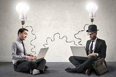 Four Secrets of Marketers Who Become CEOs   MarketingProfs