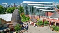 tropical zoo enclosure - Google Search