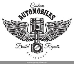 This specific thing - car Piston Tattoo, Motor Logo, Harley Tattoos, Car Wash Business, Design Your Own Poster, Harley Davidson Wallpaper, Engine Pistons, Motorcycle Logo, Car Repair Service