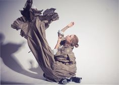 The 50 Best Lykke Li Pictures | Pigeons & Planes