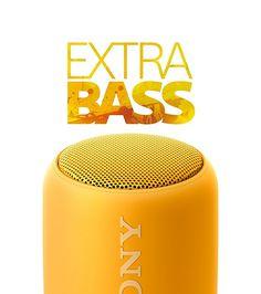 Smart Tv, Bluetooth, Cassette, Tablets, Sony, Color, Facebook, Pageants, Wireless Speakers