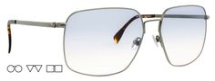 Es ist an der Zeit – Coblens Brillen – Colibri Newspaper