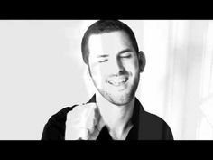 (American Sign Language) Just the way you are - Bruno Mars. This guy does a beautiful job of signing!! I've never seen him before. I'll have to look up more of his ASL videos. His name is Jason Listman and he is a Deaf professor.