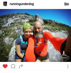 Running Underdog Adventures #Adventures #mountains #running #beauty #Trailrunning