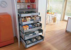 Kitchen Remodel & Kitchen Renovations Sydney | A Plan Kitchens