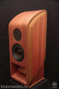 Arfeus mini 2 Room Speakers, Pro Audio Speakers, Audiophile Speakers, Monitor Speakers, Sound Speaker, Hifi Audio, Audio Design, Speaker Design, Woofer Speaker
