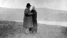 Radical Barbatilo: 7) Einstein la animó durante uno de los peores años de su vida #MarieCurie150
