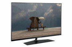 Téléviseur 4K Darty, achat pas cher TV LED Philips 49PUS7909 4K UHD prix promo Darty 999,00 € TTC au lieu de 1 199 €