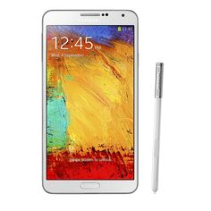 Samsung Galaxy Note 3 N900A 32GB Unlocked GSM 4G LTE Android Smartphone w/ S Pen Stylus - White   The Galaxy Note 3 brings smarter multitasking with a large screen - everyday made easier with S Read  more http://themarketplacespot.com/samsung-galaxy-note-3-n900a-32gb-unlocked-gsm-4g-lte-android-smartphone-w-s-pen-stylus-white/