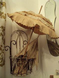 ٠•●●♥♥❤ஜ۩۞۩ஜஜ۩۞۩ஜ❤♥♥●  vintage parasol  ٠•●●♥♥❤ஜ۩۞۩ஜஜ۩۞۩ஜ❤♥♥●