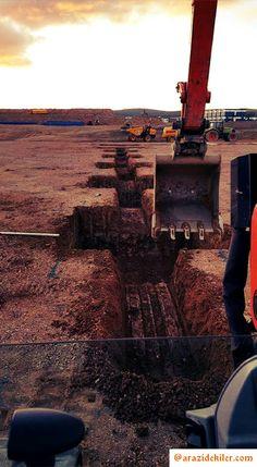 #Arazidekiler #iş #makine #excavator #caterpillar #komatsu #jcb #kobelco #volvo #hitachi #hidromek #sumitomo #liebherr #terex #hyundai #harfiyat #inşaat #kazı #operator #dağ #maden #doğa #ekip #şantiye #saha #excavation #construction #bulidign #working #earthmovie