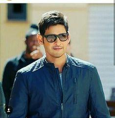 Chinnuprince 💙💙💙 Allu Arjun Hairstyle, Mahesh Babu Wallpapers, Telugu Hero, Handsome Celebrities, Aamir Khan, Hrithik Roshan, Beautiful Indian Actress, Prince, Indian Actresses