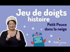 Looking for a French winter videos list for your classroom? This list includes winter-themed videos that your kids and students will love! Learning French For Kids, Teaching French, Teaching Kindergarten, Teaching Resources, French Worksheets, French Songs, Book Creator, French Classroom, French Immersion