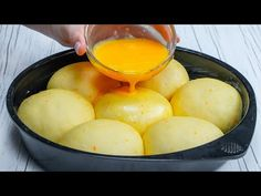 Muffins, Dairy, Eggs, Bread, Cheese, Breakfast, Tv, Youtube, Cake Recipes