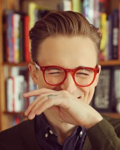 tom fletcher, mcfly, music, 2010s, 2016