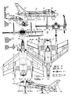 122649d1265107256-blueprint-eurofighter-typhoon