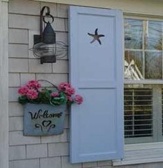 about shutters on pinterest exterior shutters country shutters