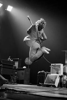 Bruce. 1978. Live. It doesn't get any better. #springsteen