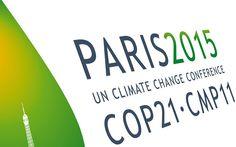 COP21 é o maior encontro de chefes de Estado e governo fora da sede das Nações Unidas. Sessão de abertura tem declarações otimistas e reforça...