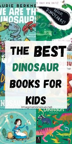 Writing Lesson Plans, Writing Lessons, Writing Activities, Preschool Activities, Dinosaur Books For Kids, The Good Dinosaur, Children's Books, Good Books, Best Children Books