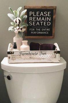 138 best bathroom door sign images in 2019 bathroom home decor rh pinterest com