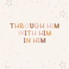 Favorite Bible Verses, Bible Verses Quotes, Bible Scriptures, Faith Quotes, Cool Words, Wise Words, Daily Positive Affirmations, Light Of My Life, Lord And Savior