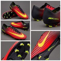 Nike Mercurial Victory VI FG - Total Crimson/Volt/Pink Blast قیمت:  تومان کد محصول:  استعلام موجودی و ثبت سفارش با کد محصول در تلگرام