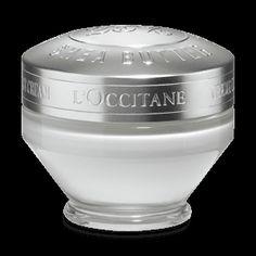 Shea Butter Ultra Rich Face Cream | L'OCCITANE en Provence | United States