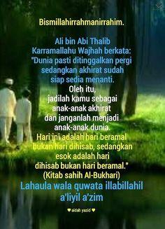 Ridho Adalah : ridho, adalah, Mencari, Ridho, Allah, Ideas, Muslim, Wedding,, Islamic, Couples