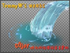 cc0aab8cbde0af4d6e76dbfe0796bc84.gif (512×387) Unity Tutorials, Art Tutorials, Game Character Design, Game Design, Game Effect, Artist Project, Hand Painted Textures, Cinemagraph, Game Item