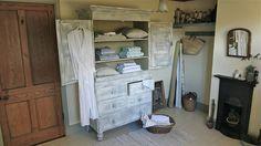 original_antique-oak-pine-linen-press.jpg (900×506)