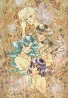 sailormoon-artbook-4 (28)