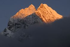 Nepal-Based Trek Operator with Hikes, Tours and Trekking in Nepal. Safari Jeep, Jungle Safari, Adventure Activities, Adventure Tours, Everest Base Camp Trek, Travel Companies, Trekking, Nepal, Climbing