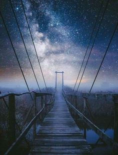 Stars Wallpaper, Galaxy Wallpaper, Beautiful World, Beautiful Images, Ciel Nocturne, Belle Photo, Amazing Nature, Night Skies, Pretty Pictures